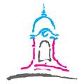 Leibniz-Gymnasium Logo