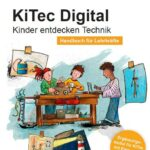 Cover Lehrerhandbuch